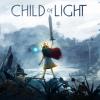 Child of Light Title