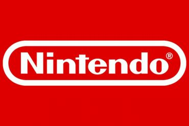 Nintendo No E3