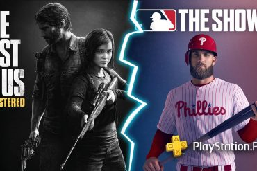 Ps4 Free Games October 2020.Ps Plus October 2019 Free Games Live Loot Level