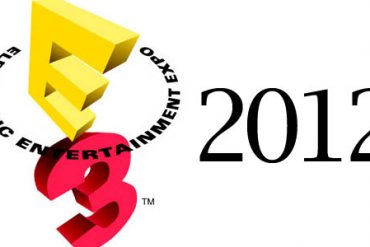 E3 2012 Conferences