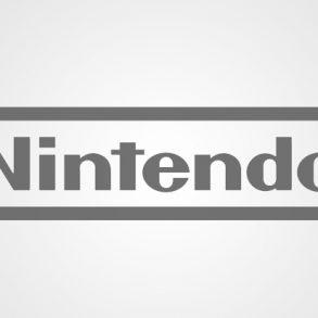 Nintendo E3 2012 Preview